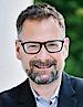 Steve Collar's photo - President & CEO of SES