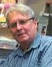 Steve Cosgrove's photo - President of Dynamic Travel & Cruises