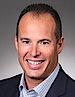 Steve Crespo's photo - CEO of Security 101