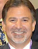 Steve Darnell's photo - President & CEO of Katalyst