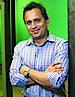 Steve Giannini's photo - Co-Founder & CEO of Opal Labs
