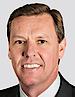 Steve Grimshaw's photo - President & CEO of Caliber Collision
