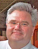 Steve Guy's photo - Co-Founder of Marketingmattersatl