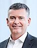 Steve Harrington's photo - CEO of INEOS Styrolution