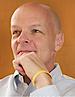Steve Hodownes's photo - CEO of Orbis Education