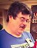 Steve Jackson's photo - Founder of Steve Jackson Games