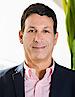 Steve Jacobs's photo - CEO of Ten-X