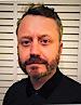 Steve Johnson's photo - Managing Partner of Furthermore