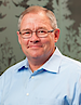 Steve Killgore's photo - CEO of Timber Products