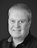 Steve Larson's photo - Chairman & CEO of Q5id