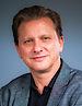 Steve Lehr's photo - Founder of RingLead