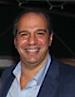 Steve Leondis's photo - CEO of Horizon Air Freight
