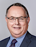 Steve Lewis's photo - CEO of Southern Ports Authority