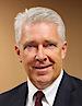 Steve Lynch's photo - President of Clopay