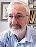 Steve Mackay's photo - Founder of Idc Online