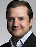 Steven Malony's photo - CEO of Belkin
