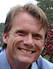 Steve McCune's photo - President of Intec America