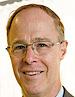 Steve McDonald's photo - President of Oak Hills Carton