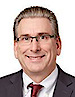Steve Meads's photo - President & CEO of MidCountry Bank
