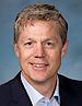 Steve Mendlik's photo - President & CEO of Oriental Trading