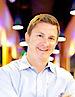 Steve Miller's photo - Founder & CEO of Highwinds Software