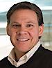 Steve Miller's photo - President of Miller Designworks