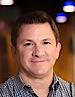 Steve Miller's photo - Founder & CEO of Halogen Networks, LLC