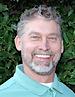 Steve Phillips's photo - President of Northwest Exterminating