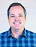 Steve Rafferty's photo - Founder & CEO of ActiveProspect