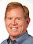 Steve Shaffer's photo - CEO of Shafferdistributing