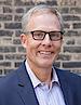 Steve Shaffer's photo - CEO of Insite Software