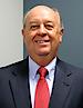 Steve Sipe's photo - President of Rapid Notify