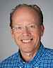 Steve Steinman's photo - CEO of Sims-Lohman