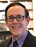 Steve Strang's photo - Founder of Charisma News