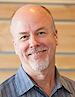 Steve Wellen's photo - CEO of FieldAware
