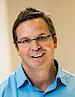Steve Whitehurst's photo - CEO of Health Fidelity