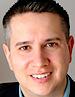 Steve Wiideman's photo - President of Wiideman Consulting Group, Inc