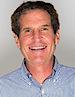 Steve Wodlinger's photo - General Manager of TV8 Vail