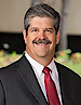 Steven D. Gray's photo - CEO of RSP Permian