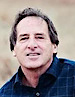 Steven Bederman's photo - President of NobelBiz