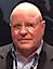 Steven Chaloupka's photo - President of Amarillo Gear Company