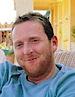 Steven Clarke's photo - General Manager of HOF