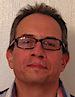 Steven Edelman's photo - Founder of Pivotal Solutions