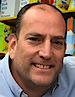 Steven Gittleson's photo - Co-Founder & CEO of LightSail