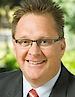 Steven Harvey's photo - Managing Director of Fullerton Health