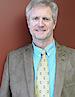 Steven Holt's photo - Managing Director of Holt Hair Restoration Center, Pllc