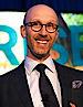Steven Huddleston's photo - CEO of DCS Global Systems, Inc.