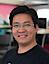 Steven Jiang's photo - Co-Founder & CEO of Hiretual