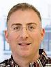 Steven Kramer's photo - President & CEO of WorkJam