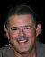 Steven LaMere's photo - President of MARLO